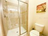 8887 Candy Palm Road - Photo 10