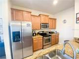 8887 Candy Palm Road - Photo 14