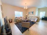 8887 Candy Palm Road - Photo 15