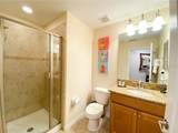 8887 Candy Palm Road - Photo 17
