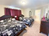 8887 Candy Palm Road - Photo 19