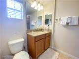 8887 Candy Palm Road - Photo 20