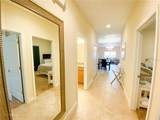 8887 Candy Palm Road - Photo 4