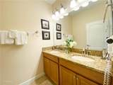 8887 Candy Palm Road - Photo 9