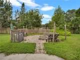 3224 Paisley Circle - Photo 15