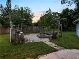 3224 Paisley Circle - Photo 51