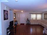7539 Country Run Parkway - Photo 12