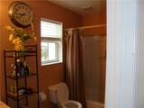 7539 Country Run Parkway - Photo 18
