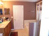 7539 Country Run Parkway - Photo 21