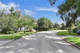 409 Balmoral Road - Photo 36