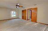 8226 Margarita Drive - Photo 14