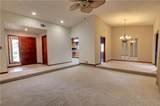 8226 Margarita Drive - Photo 3