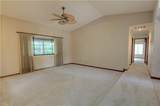 8226 Margarita Drive - Photo 4