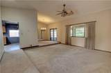 8226 Margarita Drive - Photo 5