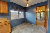 8226 Margarita Drive - Photo 9