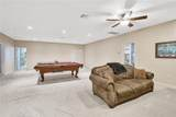 5502 Marleon Drive - Photo 42