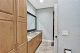 5502 Marleon Drive - Photo 45