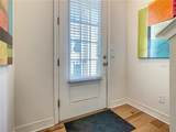 720 Lobelia Drive - Photo 13