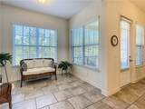 720 Lobelia Drive - Photo 14