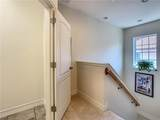 720 Lobelia Drive - Photo 40