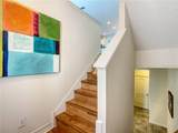 720 Lobelia Drive - Photo 41
