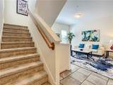 720 Lobelia Drive - Photo 43