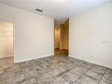 720 Lobelia Drive - Photo 46