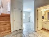 720 Lobelia Drive - Photo 47