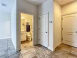 720 Lobelia Drive - Photo 48