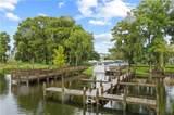 115 Lago Vista Boulevard - Photo 6