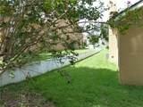 8024 Stirrupwood Court - Photo 59