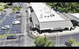 115 Commerce Street - Photo 66