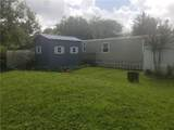 18921 3RD AVE - Photo 10