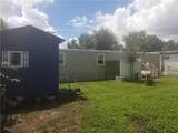18921 3RD AVE - Photo 11