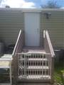 18921 3RD AVE - Photo 13