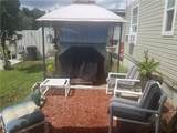 18921 3RD AVE - Photo 14