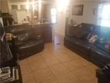 18921 3RD AVE - Photo 16