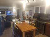 18921 3RD AVE - Photo 17