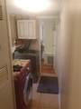 18921 3RD AVE - Photo 18