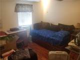 18921 3RD AVE - Photo 20
