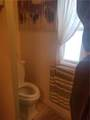 18921 3RD AVE - Photo 22