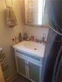 18921 3RD AVE - Photo 23