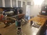 18921 3RD AVE - Photo 24