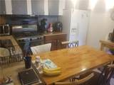 18921 3RD AVE - Photo 25