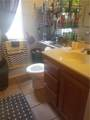18921 3RD AVE - Photo 26