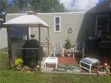 18921 3RD AVE - Photo 5