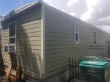 18921 3RD AVE - Photo 7