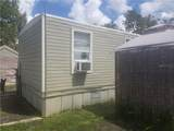 18921 3RD AVE - Photo 8
