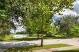 4308 Hidden Meadow Drive - Photo 3
