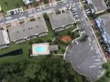 1466 Round Rock Court - Photo 40